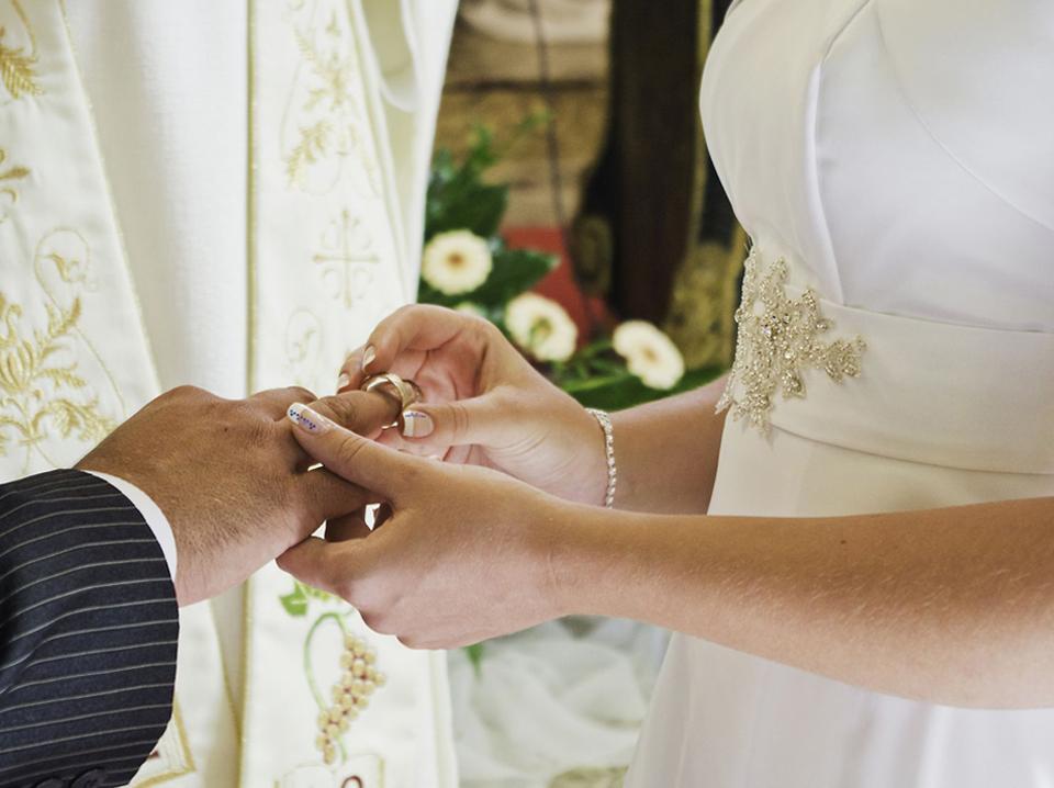 Kirchlich Heiraten Katholische Landeskirche Thurgau